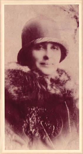 Делфа Иванић