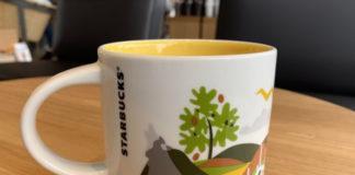Фото: informer.rs/Starbucks promo
