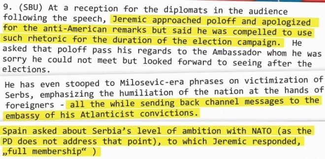 Фото: wikileaks-serbian.weebly.com