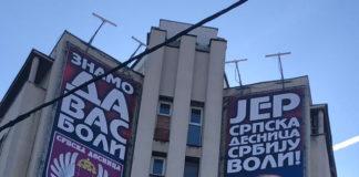 Дорћол, пијаца Скадарлија, Фото: srpskadesnica.rs