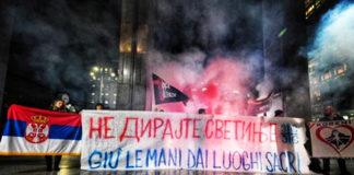 Фото: facebook.com/unavocenelsilenzio/