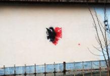 Фото: kosovo-online.com