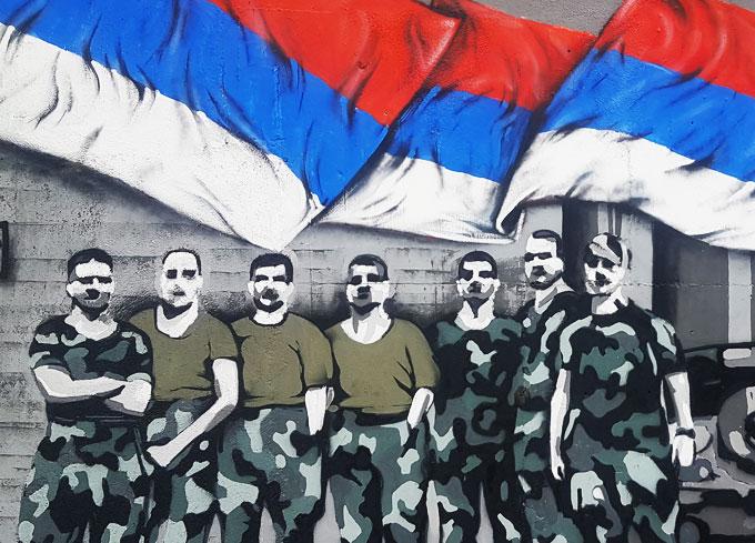 Фото: pravda.rs
