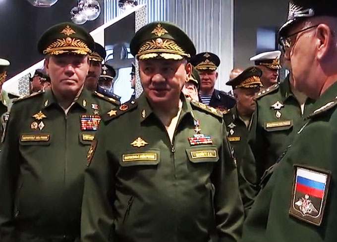 Фото: tvzvezda.ru video printscreen