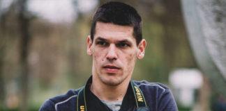 Фото: predsednik.rs