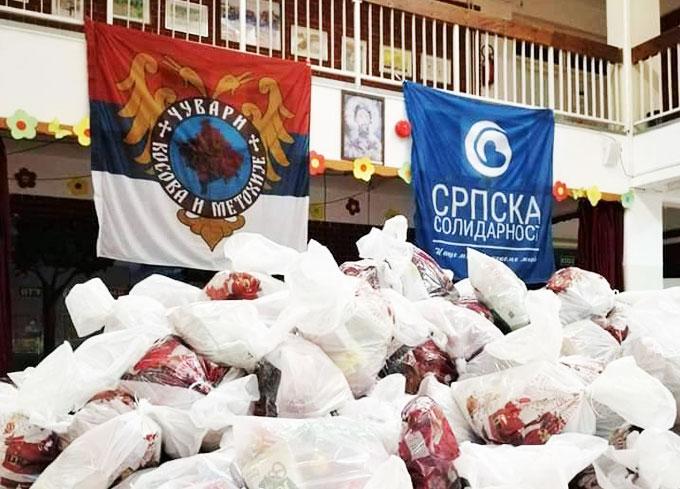 Фото: srpskasolidarnost.com